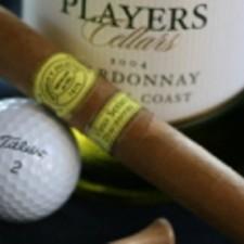 Vino Series Chardonnay