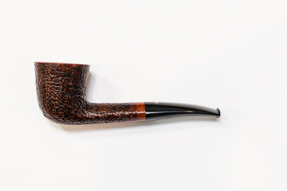 Connoisseurs the world over recognize that Ascorti pipes are simply the best. This well cured century old briar is carved by hand to the optimum shape ... & Ascorti Pipes | Tinder Box - Vino100 Rockford